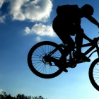 Mountain Bike en Punta del Este