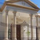 Museo Luis Alberto Solari