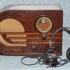 Museo Viviente de la Radio y las Comunicaciones