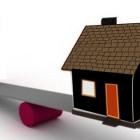 Negocios inmobiliarios en Uruguay