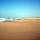Balneario Oceanía del Polonio
