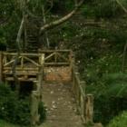 Paseo La Aguada