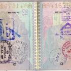 Permisos & Visas para viajar a Uruguay