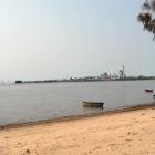 Playa Ubici