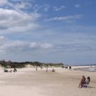 Playas de la Ciudad de la Costa