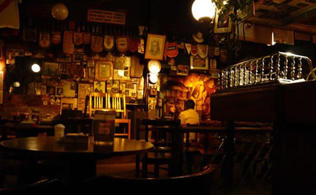 Vida nocturna en uruguay pubs y discotecas de uruguay - Bares en ronda ...