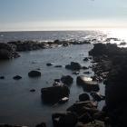 Punta Espinillo