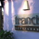 Restaurante Francis