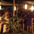 Restaurantes en José Ignacio