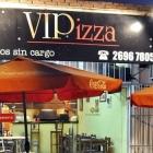 Restaurantes en la Ciudad de la Costa