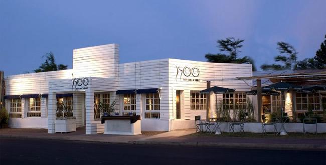 D nde comer en la ciudad de maldonado restaurantes en for Muebles en maldonado uruguay