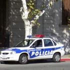 Salud & Seguridad en Colonia