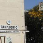 Salud & Seguridad en Minas