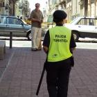 Salud & Seguridad en Montevideo