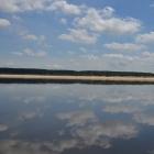Senderos del Hum: Navegación y senderismo por el Río Negro