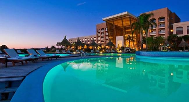 Hotel casino colonia sacramento uruguay
