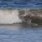 Surf en Jaureguiberry