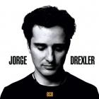 Todo se transforma con Jorge Drexler