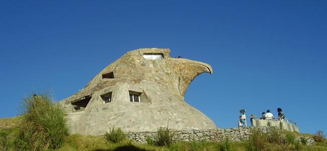 Turismo en Villa Argentina