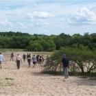 Visitas guiadas por Esteros de Farrapos e Islas del Río Uruguay