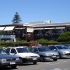Yacht Club de Punta del Este